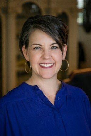 Felicia Goodman