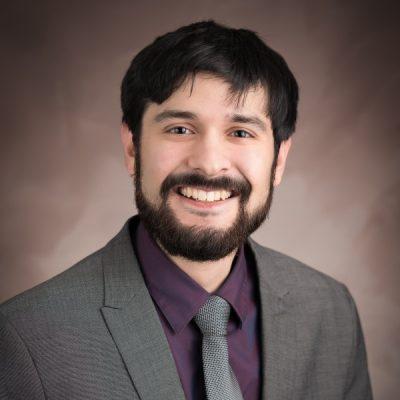 Carlos Perez Bio